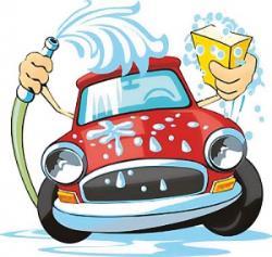 ضرورت شست و شوی خودرو در فصل سرما