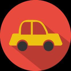 نکات آموزش رانندگی پنج