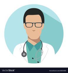 لیست جدیدپزشکان معاین متقاضین گواهینامه منطقه 4 و 8 تهران بزرگ