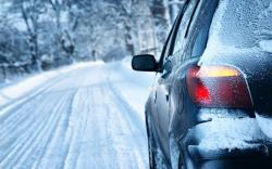 اقدمات لازم برای نگهداری از خودرو در فصل زمستان