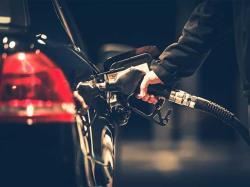 بهترین روشی که برای محاسبه مصرف بنزین خودرو وجود دارد