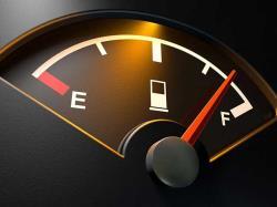 چرا مصرف سوخت خودرویمان بیشتر از حد عادی است؟