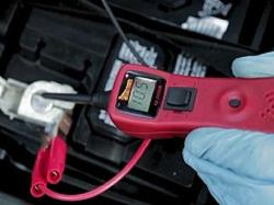 بررسی برق دزدی در خودرو و راه های برطرف کردن آن