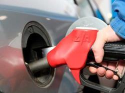 کی و چگونه بنزین بزنیم؟