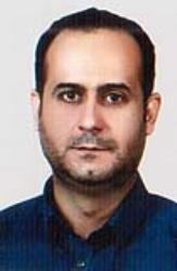 سید حمیدرضا حسینی