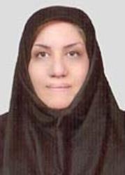 علیا محمدی