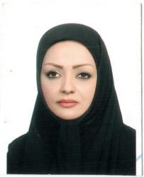 رقیه کریم الدینی مکی آبادی