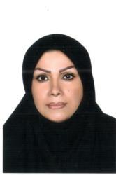 فریده رحمان علیزاده