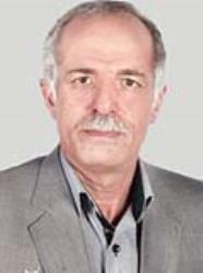 خلیل پور بهزادی